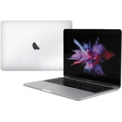 "MacBook Pro 13"" 2016 MLUQ2 i5 2.0GHz 8GB 256G SSD - 99%"