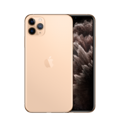 iPhone 11 Pro Max 64GB New 100% (2 sim vật lý)
