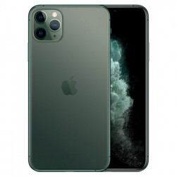 iPhone 11 Pro Max 512GB New 100% (2 sim vật lý)