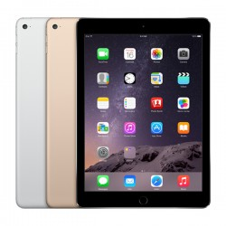 iPad Mini 3 64GB Wifi + 4G ( Mới 99% )